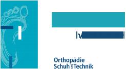 Fuß Vital Ivenz GmbH - Orthopädie Schuh- und Technik München